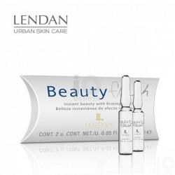 Beauty Flash, 1,5 ml (X2)