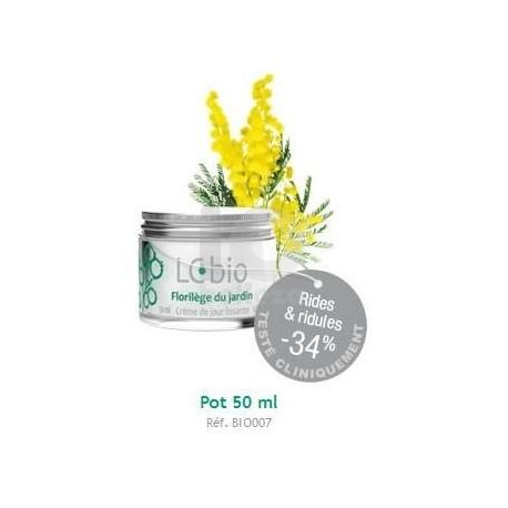 Antología del Jardín, 50 ml