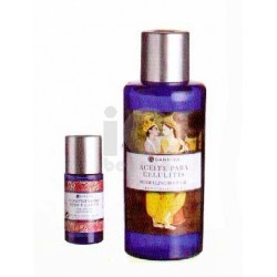 Jazmin Nefertiti, 150 ml