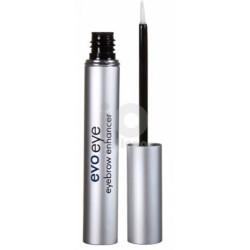 Eye Eyebrow Fórmula, 3 ml