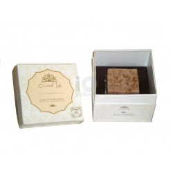 Jabón Rhassoul, 110 g