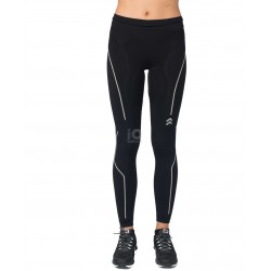 Raff Legging Running con triple Acción Biotech_ANAISSA BEAUTY