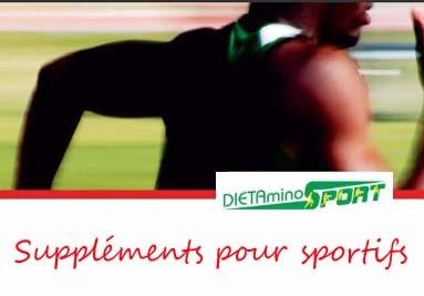Dietamino Sport